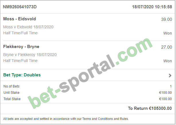 bet fixed tips 100% sure sportal tips