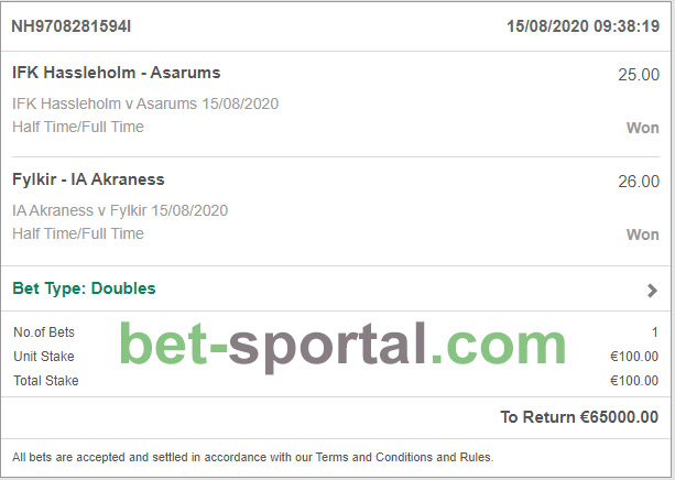 bet sportal fixed tips today