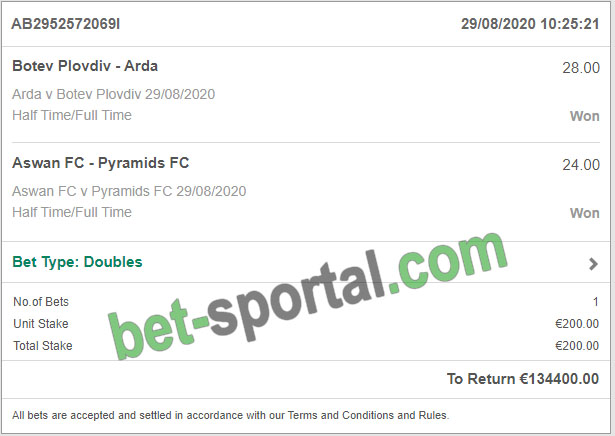 sportal betting sure tips 100%