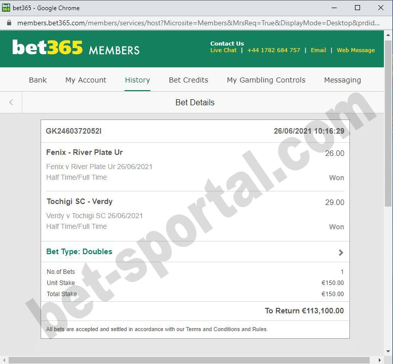 bet sure tips 100% today